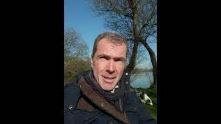 Vincent Fréville, un lanceur d'alerte harcelé par le préfet du Finistère