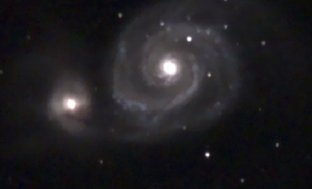 M51-04-05-2021-01.png