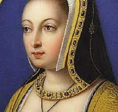 Anne S