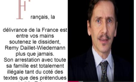 LIBERER Rémy DAILLET WIEDEMANN .png