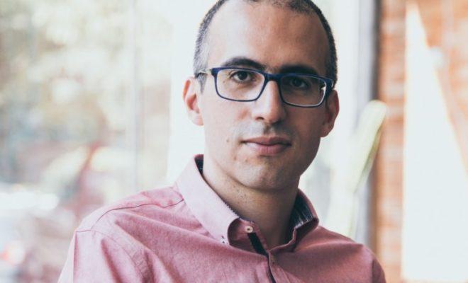 Driss Ghali : l'affrontement se rapproche d'heure en heure…