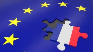 La France peut-elle retrouver sa souveraineté sans Frexit ?